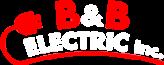 B & B Electric